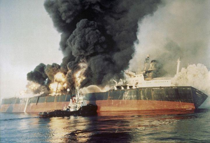 Copy of Militarized_Persian_Gulf_Iran_19660.jpg-a410c~1-1567510757715