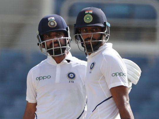 Jamaica_India_West_Indies_Cricket_06004