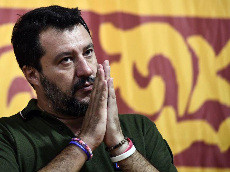 OPN Matteo Salvini-1567512460543