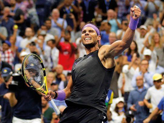 SPO-190903-Nadal-(Read-Only)