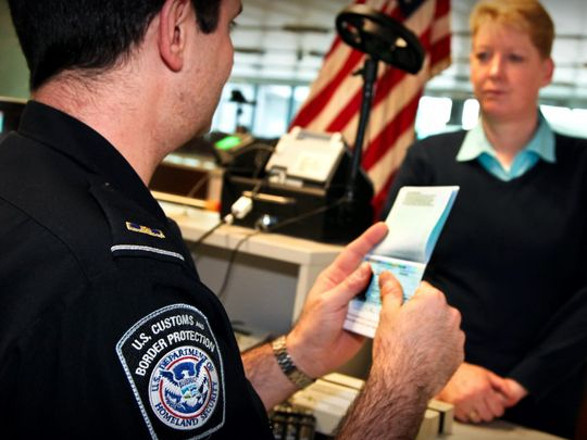 opn US emigration authorities-1567509298420