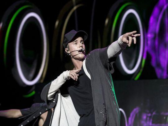tab 190903 Justin Bieber-1567499891492