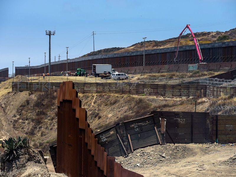 190904 Wall