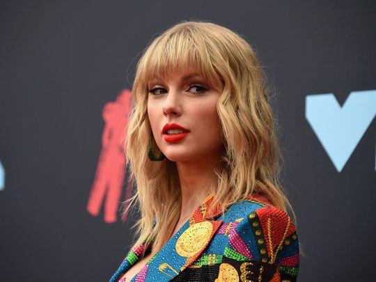 2019_MTV_Video_Music_Awards_-_Arrivals_27490