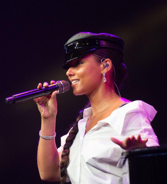 Alicia Keys Dubai-1567586948442