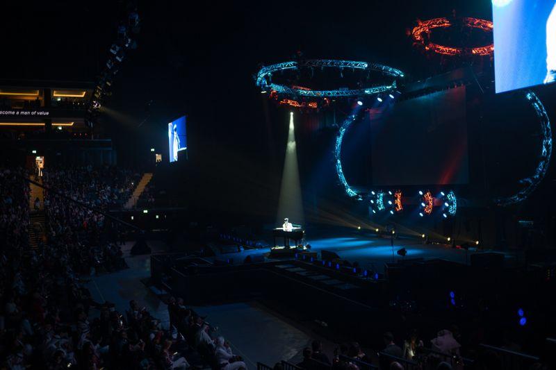 Alicia Keys Dubai2-1567586945970