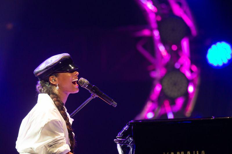 Alicia Keys Dubai3-1567586938154