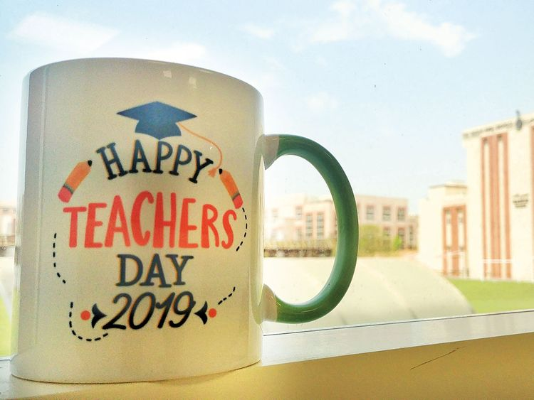NAT-190904-TEACHERS-DAY-(Read-Only)