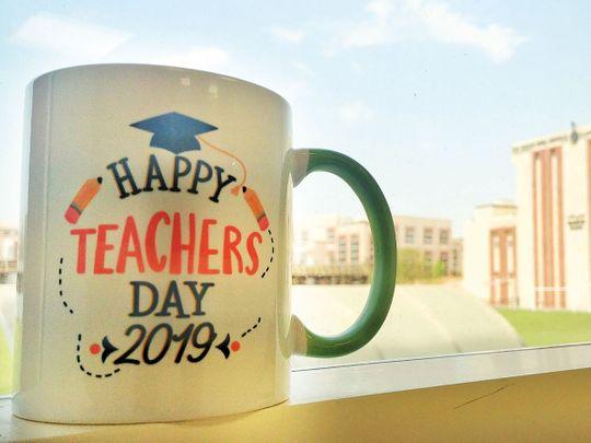UAE | Education | Gulf News