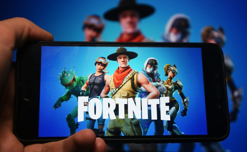 NAT STOCK FORTNITE32-1567602183035