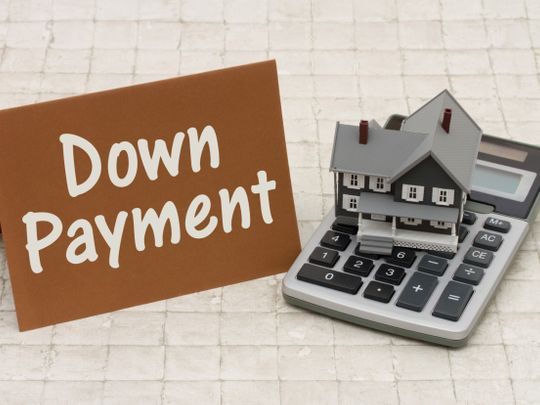 PW-190904_mortgage pre-purchase costs_web_shutterstock_345771791-1567591512424