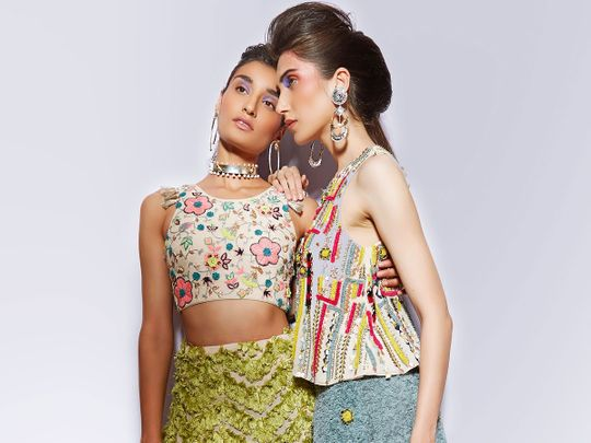 Payal-Singhal-LFW-WF19--16-(Read-Only)