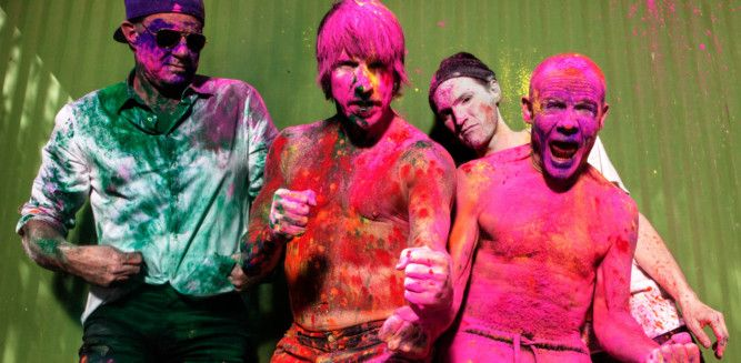 Red Hot Chili Peppers to play first-ever UAE concert at Abu Dhabi Showdo...-1567574809135