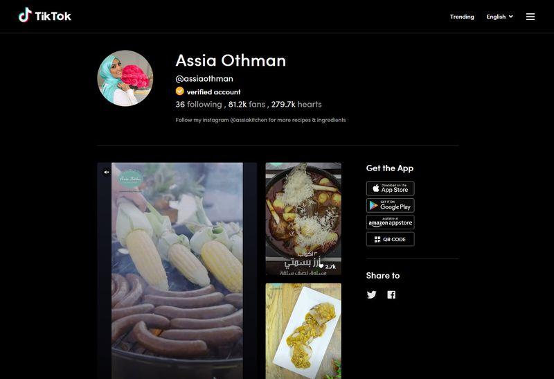 TAB 190904 Assia Othman-1567605011101
