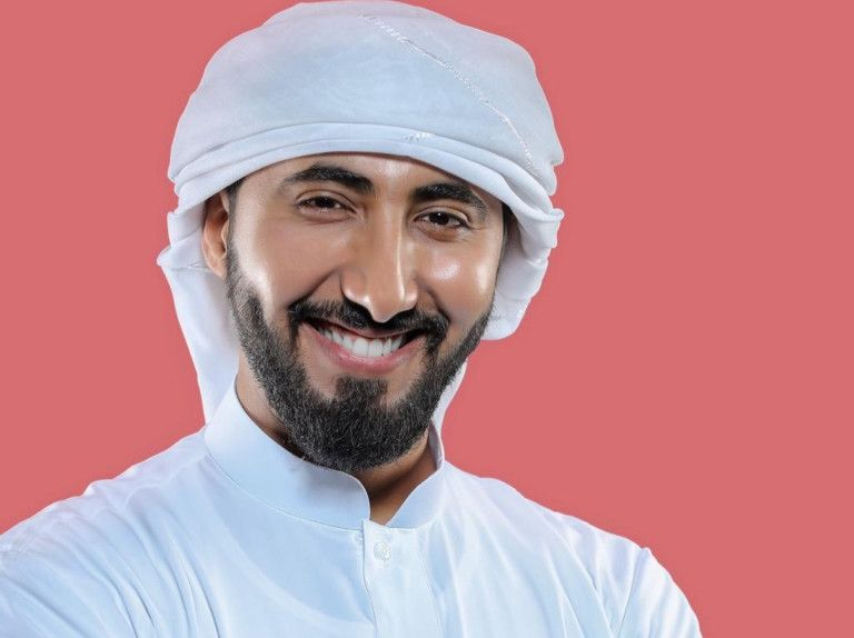 TAB 190904 Saad Abdullah11-1567605003320