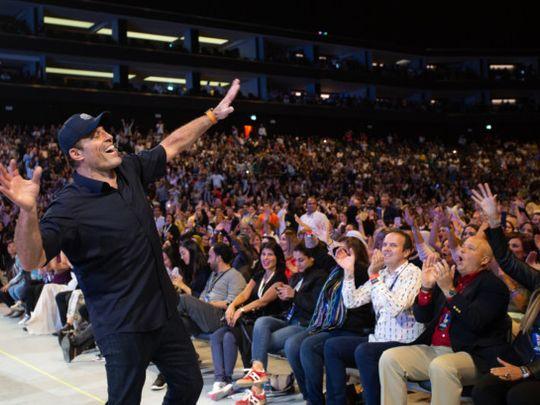 Tony Robbins Dubai13-1567586931655