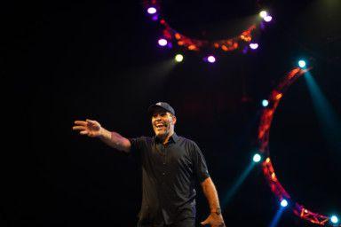 Tony Robbins Dubai14-1567586933202