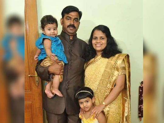 Family of Sharjah nurse killed in medical negligence awarded Dh400,000