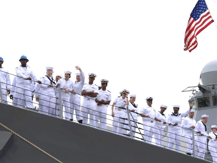 190905 us navy