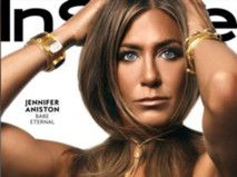 Jennifer Aniston COVER-1567669079975