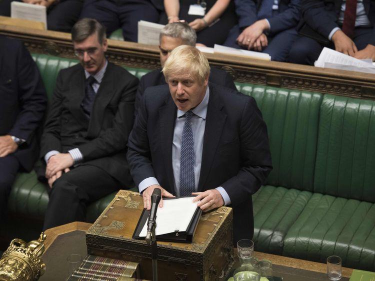 OPN 190905 Boris Johnson-1567679626867