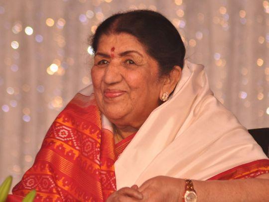 TAB 190905 Lata Mangeshkar-1567671203242