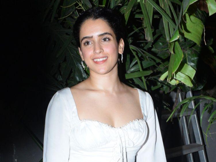 TAB 190905 Sanya Malhotra-1567671355604