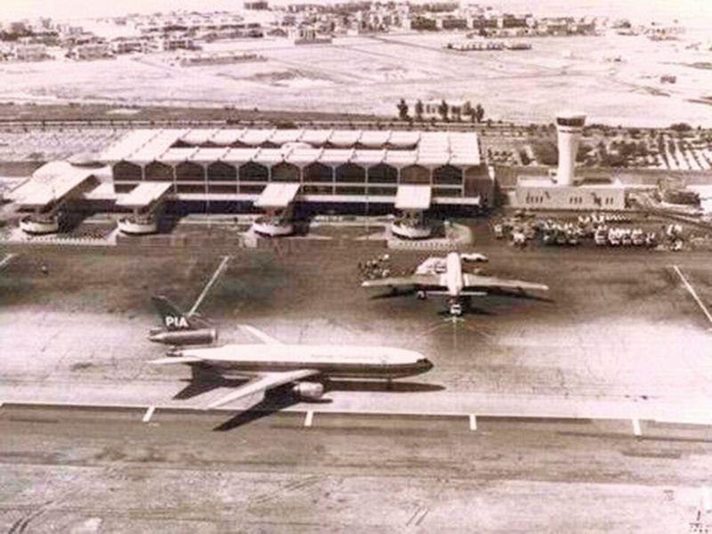 190906 dubai airport 2