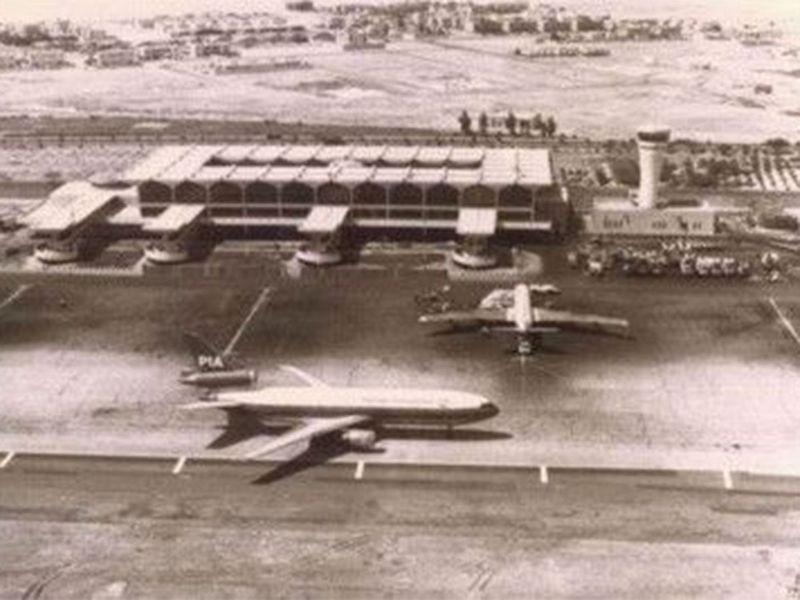 190906 dubai airport
