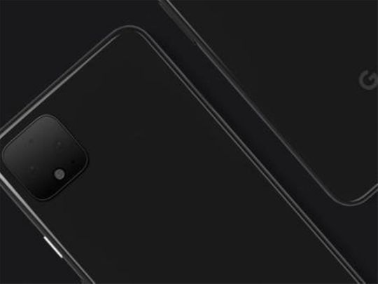 Google Pixel 4 to come with 90Hz refresh rate display