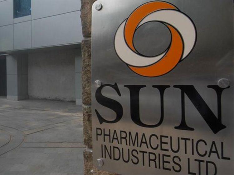 190906 sun pharma