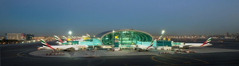 NAT 190906 DUBAI AIRPORT-1567760353392