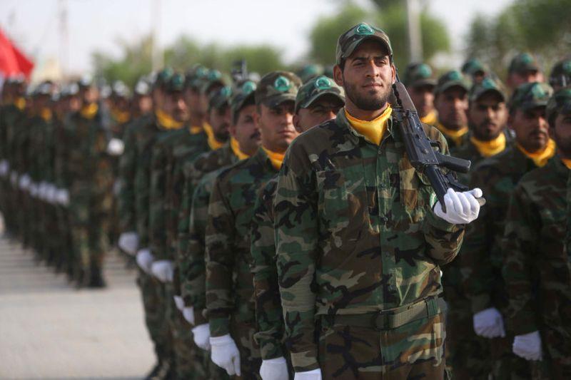 REG Iraq Hashed 1-1567755543873