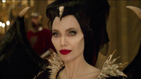 TAB 190904 Maleficent  Mistress of Evil1-1567777505892