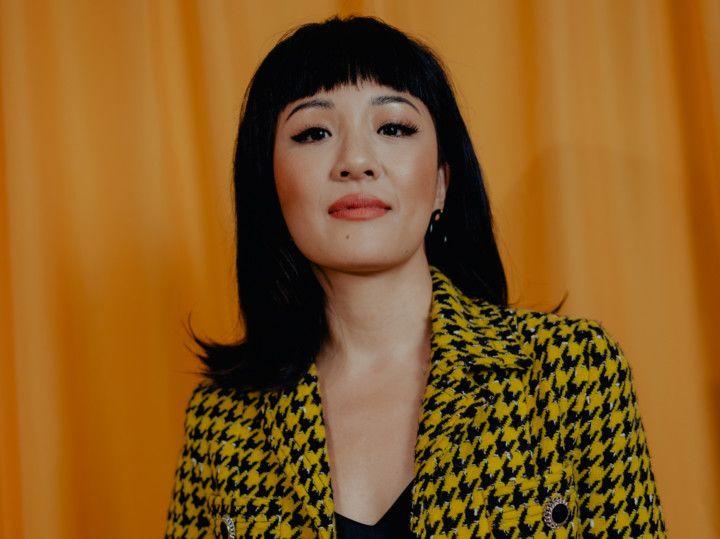 Constance Wu COVERSHOT-1567837495126