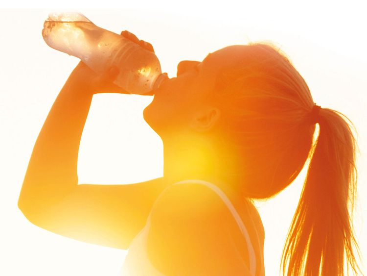 Drinking-Plastic-Water-bottle-2-(Read-Only)