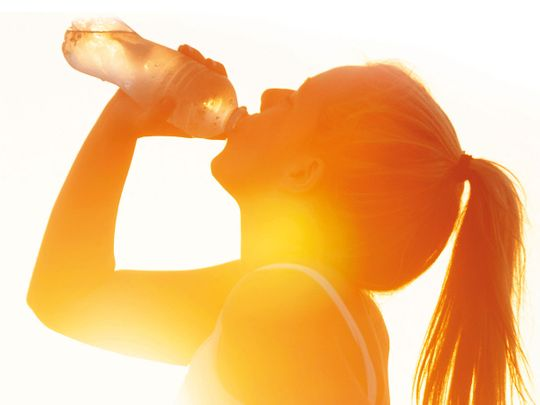 Drinking-Plastic-Water-bottle-2-(Read-Only)