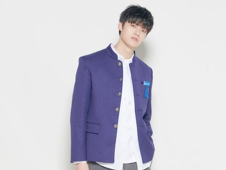 Kim Sung Hyun 1-1567860850503