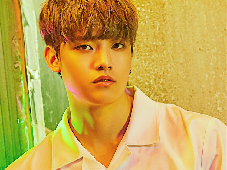 Kim Sung Hyun-1567860853084