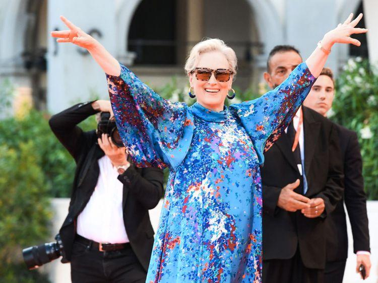 Meryl Streep-1567841980052