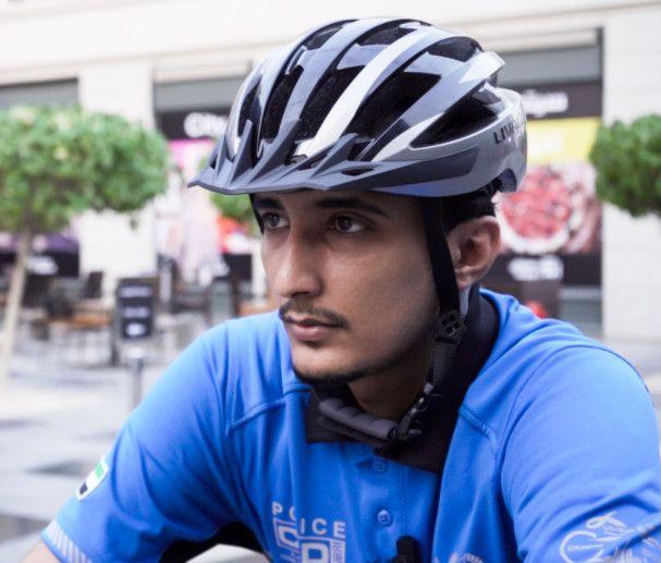 NAT Policeman Ahmad Al Saadi-1567851971395