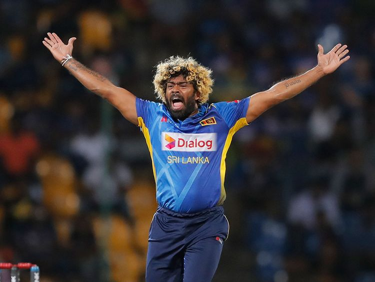 SPO-190907-LASITH-MALINGA-(Read-Only)