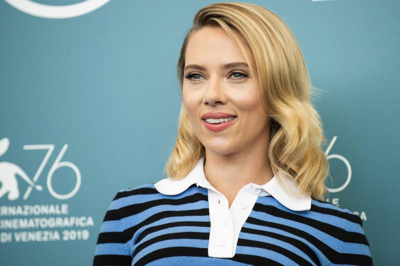 Scarlett Johansson-1567839591211