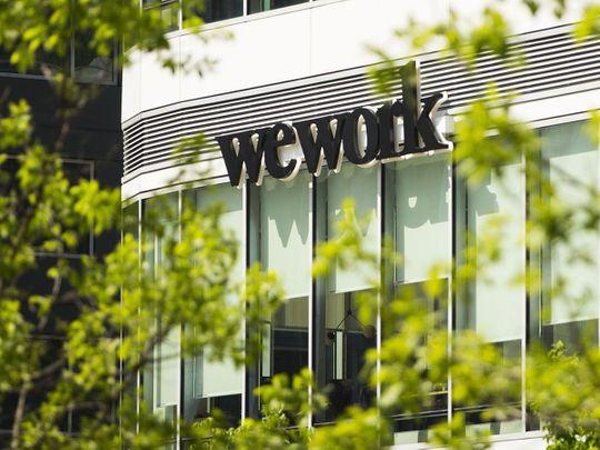 wework-30da7fca-cff9-11e9-b29b-a528dc82154a~1-(Read-Only)