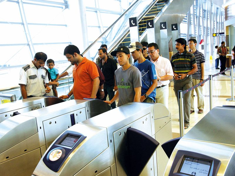 2010-PARIL-30-NEW-METRO-STATION-OPENED-(Read-Only)