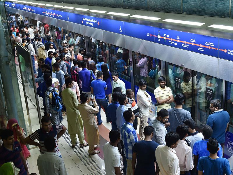 2017-SEPT-9-Dubai-Metro--billion-riders-(Read-Only)