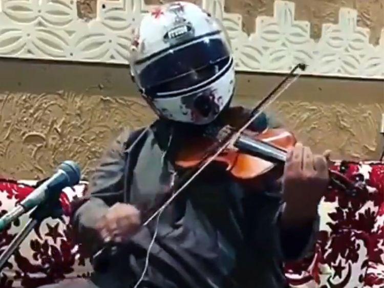 20190908_saudi-helmet