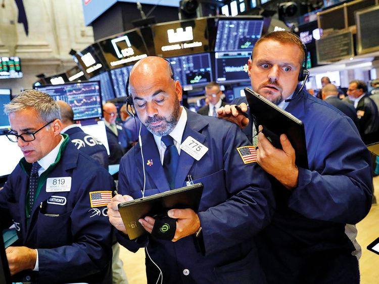 BUS-190908-NYSE-STOCKS-(Read-Only)