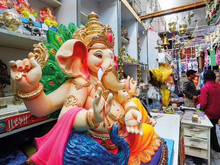 NAT-190908-GANESH-1-(Read-Only)