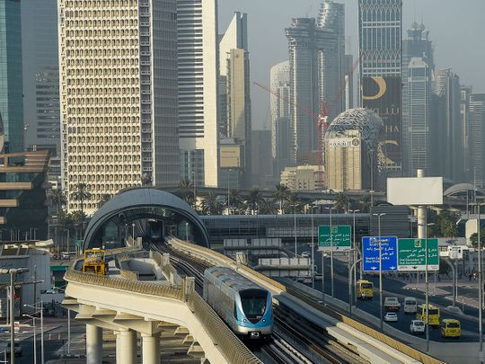 NAT-METRO-PIC-DUBAI43-(Read-Only)